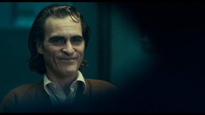 Ερευνα της Καπα Research: Μόλις 12% θεωρούν την ταινία Joker επικίνδυνη - εικόνα 4