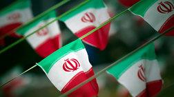 ΗΠΑ: Κυρώσεις σε πρόσωπα που σχετίζονται με τον Αλί Χαμενεΐ