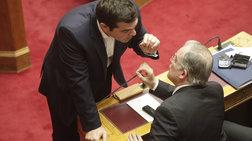 epimenei-o-tsipras-gia-tous-duo---ti-apanta-o-kwstas-tasoulas