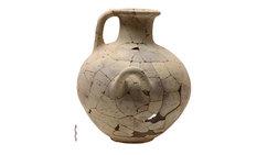 Τι έφερε στο φως η αρχαιολογική σκαπάνη στη Βοιωτία