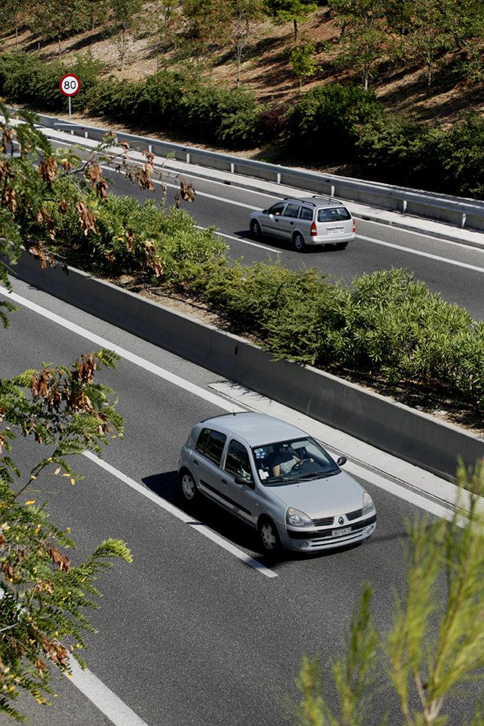 Αττική Οδός ΑΕ-Αττικές Διαδρομές ΑΕ:Επενδύσεις στον άνθρωπο & το περιβάλλον