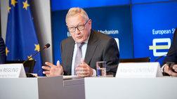 Ρέγκλινγκ: Επιβράδυνση της οικονομίας δεν σημαίνει ύφεση