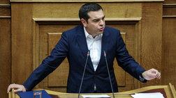 tsipra-na-katadikasei-o-mitsotakis-tous-akraious-sto-komma-tou