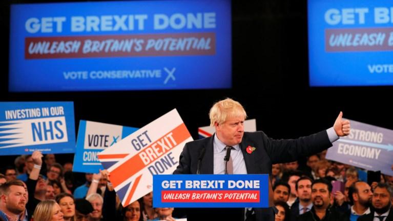 brexit-ton-ianouario-uposxetai-twra-o-mporis-tzonson