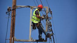 Ηλεκτρική διασύνδεση Κρήτης Πελοποννήσου το 2020