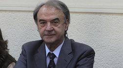 Τσοβόλας: Ζητάμε εξαίρεση Πλεύρη, Κεγκέρογλου, Κυρανάκη, Καραγκούνη