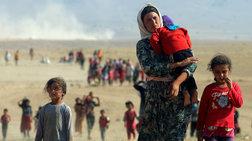 """Αθώα η Lafarge για """"εγκλήματα κατά της ανθρωπότητας"""" στη Συρία"""