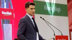Χρηστίδης: Ο ΣΥΡΙΖΑ δεν θέλει να καταθέσει ο Φρουζής