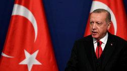 Νέες απειλές Ερντογάν στην Ευρώπη με «όχημα» τους πρόσφυγες