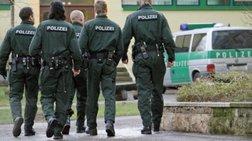 Αυξάνει τους συνοριακούς ελέγχους η Γερμανία