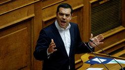 tsipras-gia-anathewrisi-kindunos-na-mpei-sto-arxeio-i-novartis