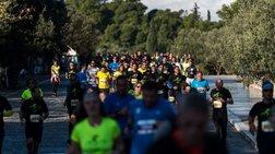 TheTOC Merrython 2019: Λάβετε θέσεις στον πιο γιορτινό αγώνα δρόμου