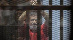 ΟΗΕ: Ο θάνατος του πρώην προέδρου Μόρσι θυμίζει «αυθαίρετη δολοφονία»