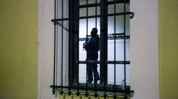 «Επαναστατική Αυτοάμυνα»: Βαρύτατες κατηγορίες στους 4 κατηγορούμενους