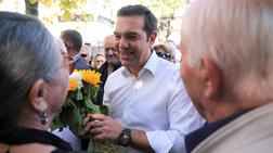 allileggui-tsipra-ston-morales-me-minuma-sto-twitter
