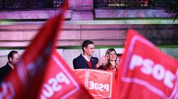 ispania-oi-sosialistes-apokleioun-senario-megalou-sunaspismou