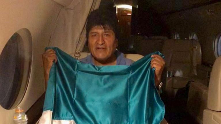 o-morales-sto-meksiko--xaos-sti-bolibia