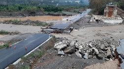katastrofes-se-xania-kerkura-kai-kefalonia-apo-tin-kakokairia