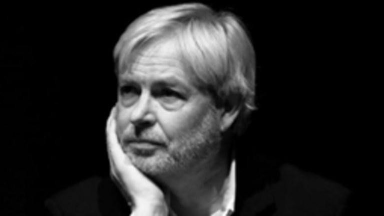 Prix Du Livre Européen στον Τζόναθαν Κόου για τη Μέση Αγγλία