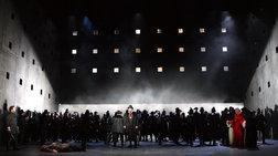 «Ντον Κάρλο», ο μεγαλοπρεπής του Βέρντι στη σκηνή της Λυρικής