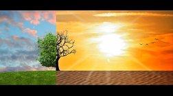 nea-ekthesi-i-klimatiki-allagi-tha-kathorisei-tin-ugeia-mias-olokliris-genias