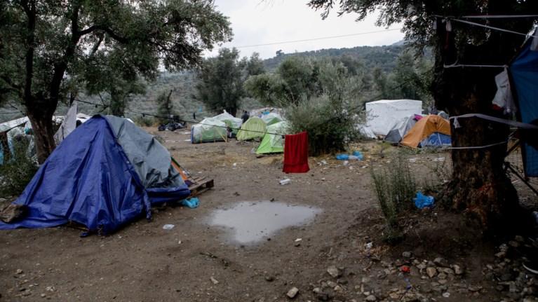 """""""Η Ελλάδα χρειάζεται μεγαλύτερη στήριξη στο μεταναστευτικό"""""""