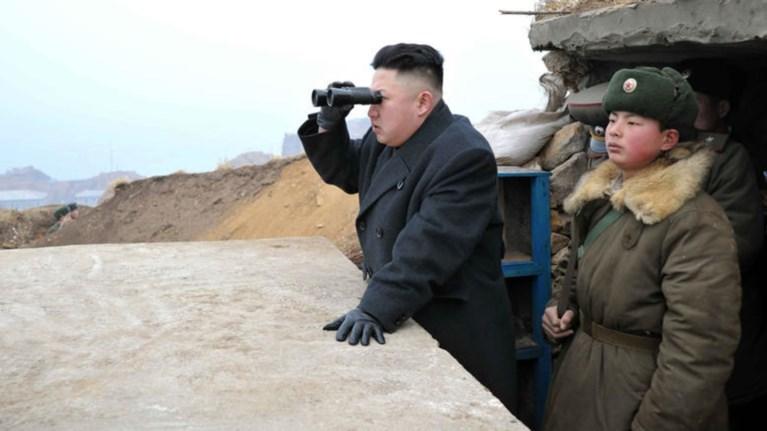 kim-giongk-oun--lussasmeno-skuli-pou-prepei-na-pethanei-o-mpainten