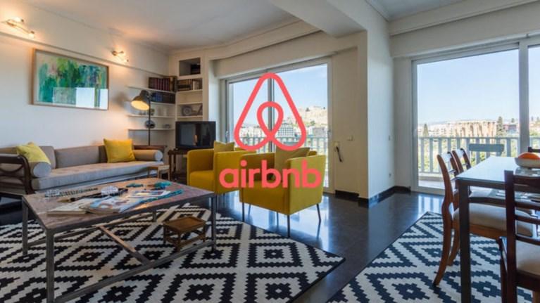 airbnb-eurwpaikes-poleis-kataggelloun-uper-tourismo---zitoun-epaneksetasi