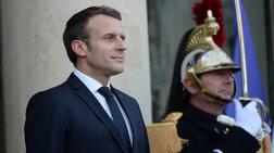 Στις 9 Δεκεμβρίου στο Παρίσι η τετραμερής σύνοδος κορυφής για το ουκρανικό