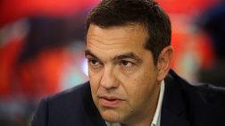 i-amixani-antidrasi-tsipra-gia-to-rantebou-tou-me-ton-k-novartis