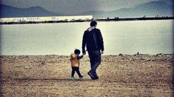 giannis-kotsiras-i-fwtografia-me-ton-gio-tou-erikse-to-instagram