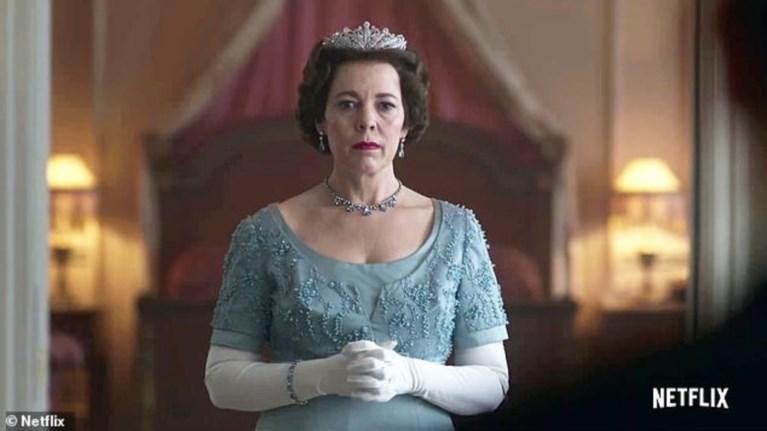 The Crown: Ο τρίτος κύκλος της σειράς είναι πιο καθηλωτικός από ποτέ
