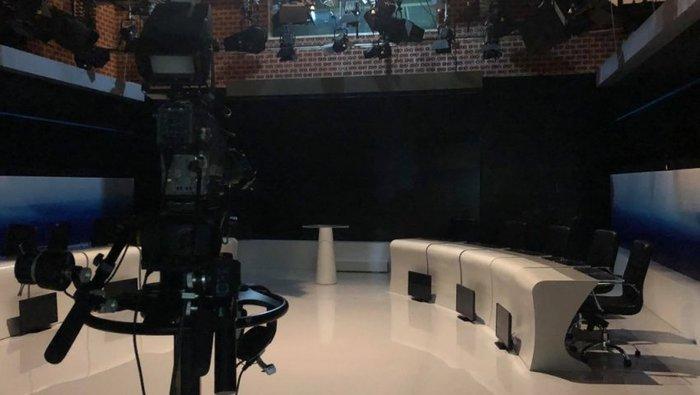 Κάμεραμαν του ερωτικού σκανδάλου: Με έλεγε «πολυεργαλείο»