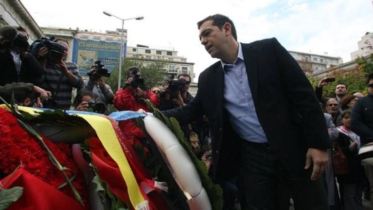 o-tsipras-thumithike-to-yankees-go-home--paei-stin-poreia