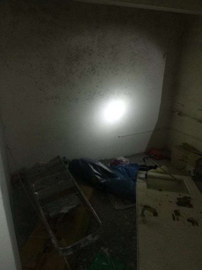 Πολυτεχνείο: Επτά συλλήψεις στα Εξάρχεια από την ΕΛΑΣ (φωτό) - εικόνα 7