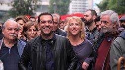 nd-gia-tsipra-touristas-kai-stis-diadilwseis