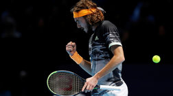 pire-to-deutero-set-o-stefanos-tsitsipas