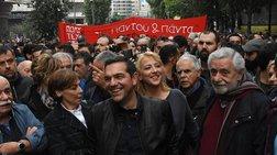 ta-spaei-to-twitter-gia-ton-diadilwti-tsipra