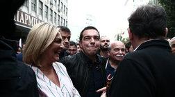polutexneio-o-tsipras-panigurizei-gia-tin-eiriniki-diadilwsi