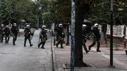 polemos-kubernisis-tsipra-gia-tous-eksafanismenous-mpaxalakides