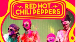 einai-gegonos-oi-red-hot-chili-peppers-ksana-stin-ellada