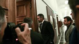 Novartis: Υποψιάζονται ότι ο πράκτορας του FBI ήταν μαϊμού