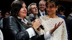 Η δήμαρχος του Παρισιού υπόσχεται δημοψήφισμα για τα Airbnb