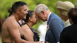 karolos---kamila-ekanan-mutoules-me-imigumnous-polemistes-maori