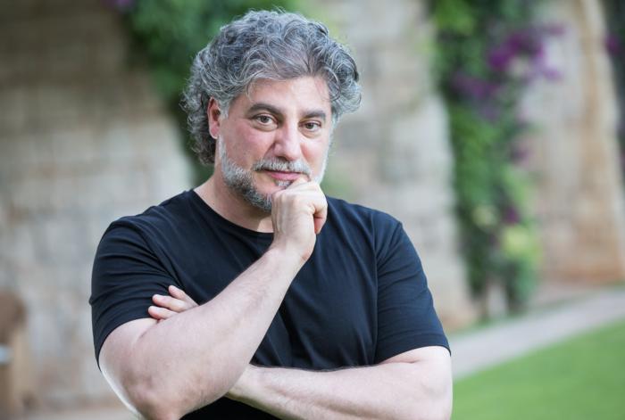 Χοσέ Κούρα: ο καλύτερος τενόρος του 21ου αιώνα στην Αθήνα