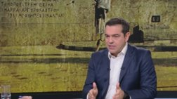 tsipras-sto-open-giati-den-piga-stin-amerikaniki-presbeia