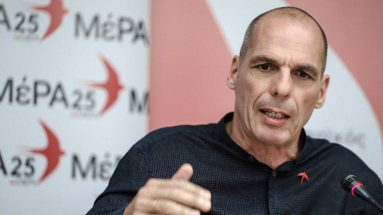 baroufakis-anoites-oi-epixeiriseis-sta-eksarxeia