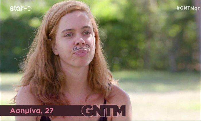 GNTM Spoiler: Εκτός ριάλιτι δύο από τις πιο μισητές παίκτριες [Eικόνες]