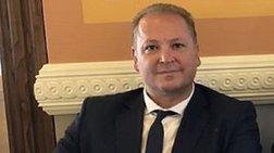 Βουλευτής του ΣΥΡΙΖΑ σε μνημόσυνο για ...ταγματασφαλίτες