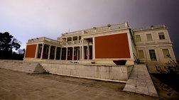 thessaloniki-fthores-sto-palataki-apo-nearo-eisbolea